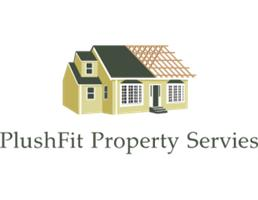Plushfit Property Services