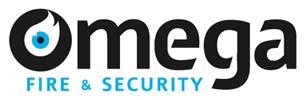Omega Fire and Security Ltd