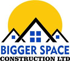 Bigger Space Construction Ltd