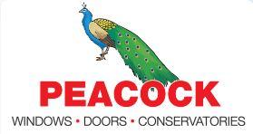 Peacock Windows Ltd