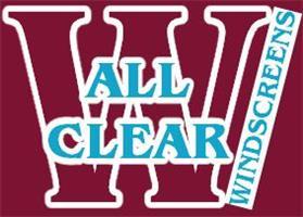 Allclear Windscreens
