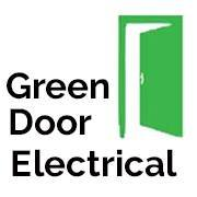 Green Door Electrical Ltd