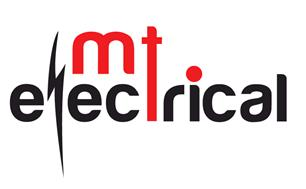 MT Electrical