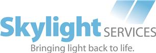 Skylight Services (UK) Limited