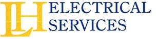 LH Electrical Services (Midlands) Ltd