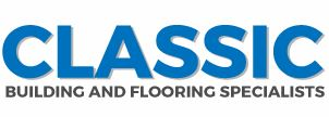 Classic Building & Flooring Specialists Ltd