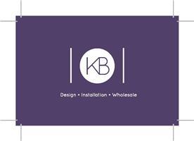 KB Kitchens & Bathrooms