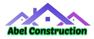 Abel Construction