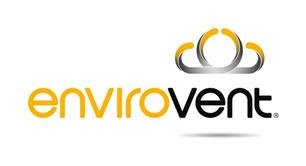 EnviroVent (Lincolnshire, Doncaster & Newark)