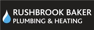 Rushbrook Baker Plumbing & Heating
