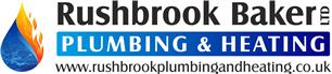 Rushbrook Baker Plumbing & Heating Limited