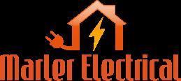 Marler Electrical