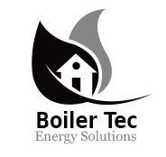 BoilerTec