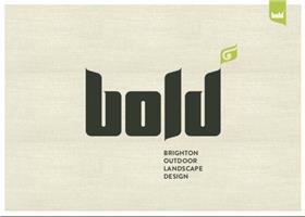 Bold Landscapes