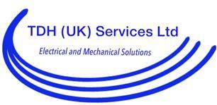 TDH (UK) Services Ltd