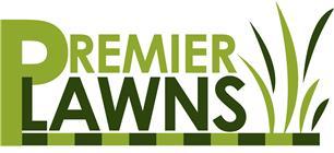 Premier Lawns