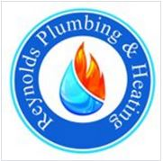 Reynolds Plumbing & Heating Ltd