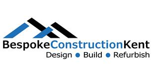 Bespoke Construction Kent