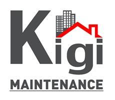 Kigi Maintenance Ltd