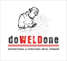 Doweldone Limited