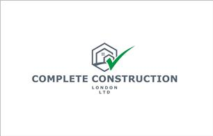 Complete Construction London Limited