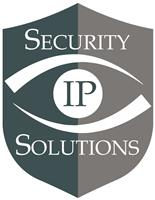 Security IP Solutions Ltd