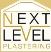 Next Level Plastering