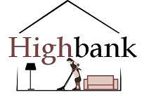 Highbank Cleaners