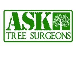 ASK Tree Surgeons