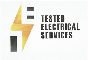Tested Electrical Services Ltd