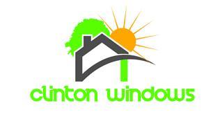 Clinton Windows