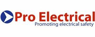 Pro Electrical Horsham