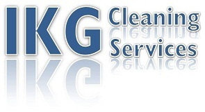 IKG Cleaning Services