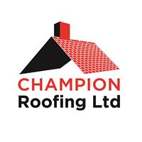 Champion Roofing Ltd