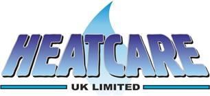 Heatcare (UK) Ltd