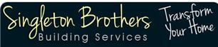 Singleton Brothers Builders Ltd