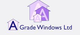 A Grade Windows Ltd