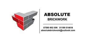 Absolute Brickwork