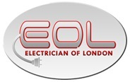 Electrician Of London Ltd
