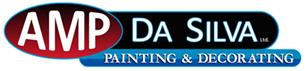 AMP Da Silva Painting & Decorating Ltd