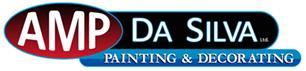 AMP Da Silva Painting & Decorating Ltd