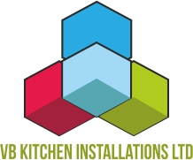 VB Kitchen Installations Ltd