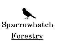 Sparrowhatch Forestry Ltd
