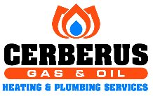 Cerberus Gas and Oil