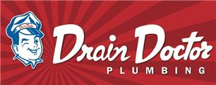 Drain Doctor Oxford