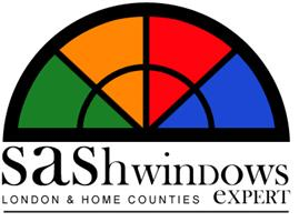Sash Windows Expert Ltd