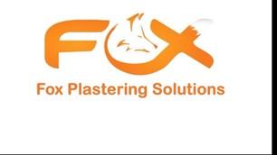 Fox Plastering Solutions