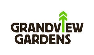 Grandview Gardens Limited