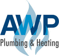 AWP Plumbing, Heating and Gas