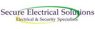 Secure Electrical Solutions